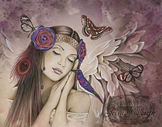 Pour semer des fleurs dans le coeur ... - Page 2 Daf38d10