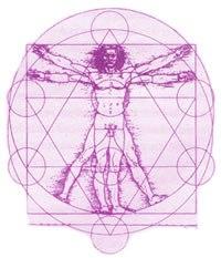 La géométrie sacrée Geromt10