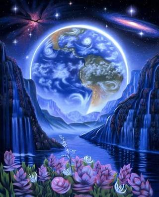 Se relier maintenant entre nous pour rayonner l'Amour - Page 14 Img_0417