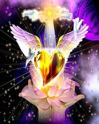 Le Feu du Coeur - Page 2 Lighth10