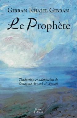 Le prophète par Khalil Gibran (.pdf) Timthu10