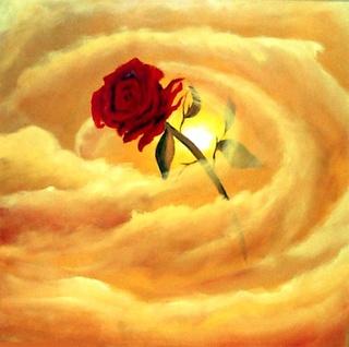 Se relier maintenant entre nous pour rayonner l'Amour - Page 14 Untit-11
