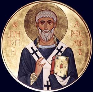 Mikhail, royaliste catholique orthodoxe - Page 2 10710410