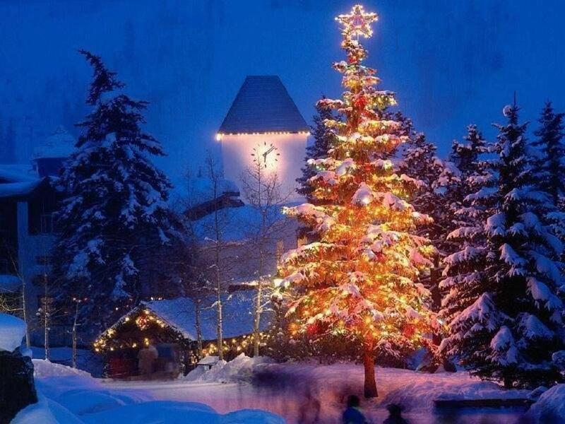 Joyeuses fêtes a tous 8d62ac10