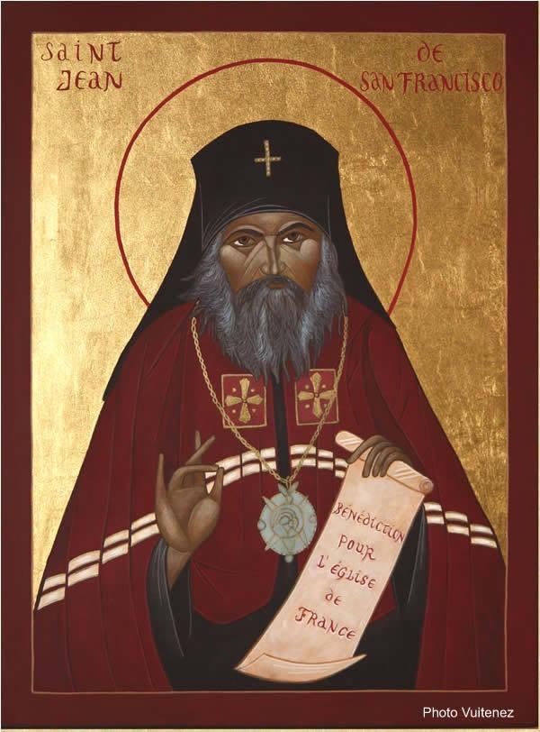 Mikhail, royaliste catholique orthodoxe - Page 2 Cb12d110