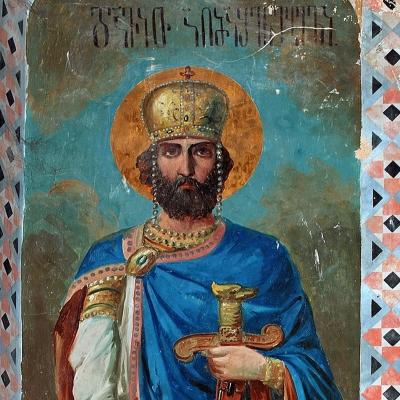 Mikhail, royaliste catholique orthodoxe - Page 2 E8a40510