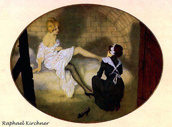 Que penser du Marie Antoinette de Sofia Coppola? - Page 8 44092c10