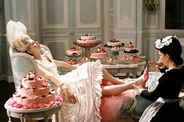 Que penser du Marie Antoinette de Sofia Coppola? - Page 8 510