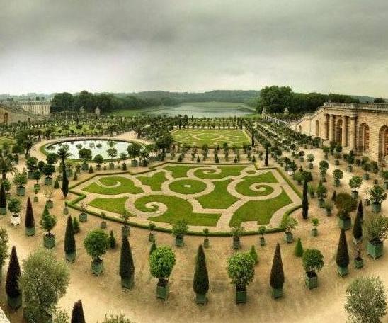 En France, huit jardins d'exception à découvrir 51622310