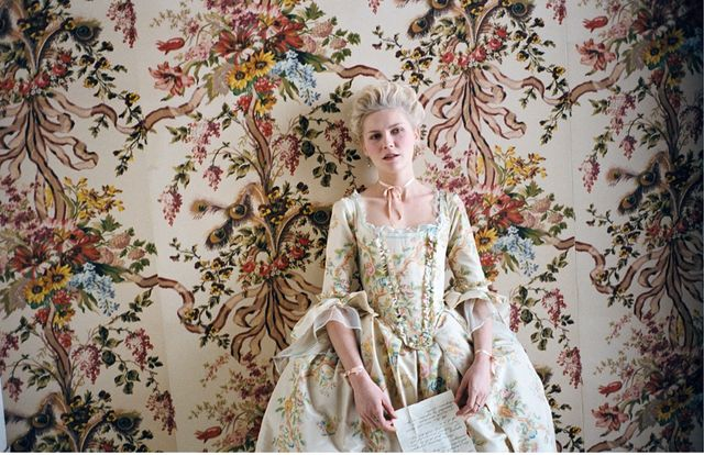 AMA, Axel aime Marie-Antoinette 640_0710