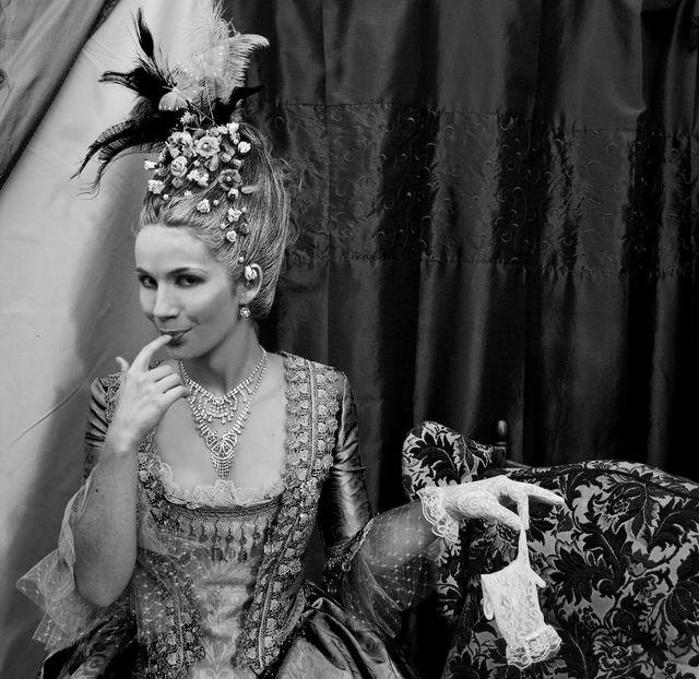 Marie-Antoinette, un mythe 640_ge10