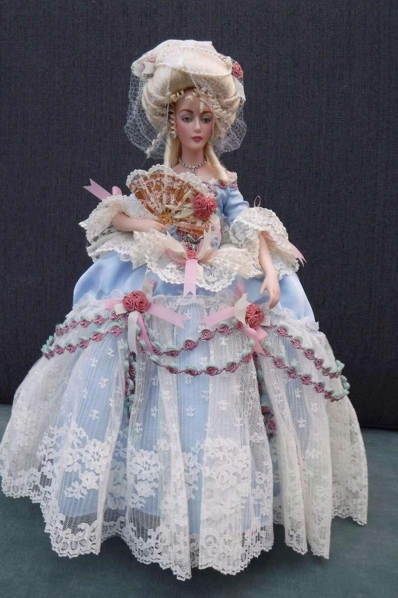 Poupées et jouets Marie Antoinette - Page 3 Frankl10