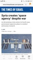 World Space Agencies  - Page 2 Syria_11