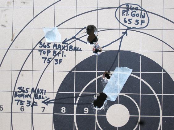 I Finally Shot My O/U .50 caliber Rifle Ou_50-10