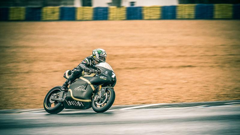 [Endurance] 24 heures du Mans 2018  37194015