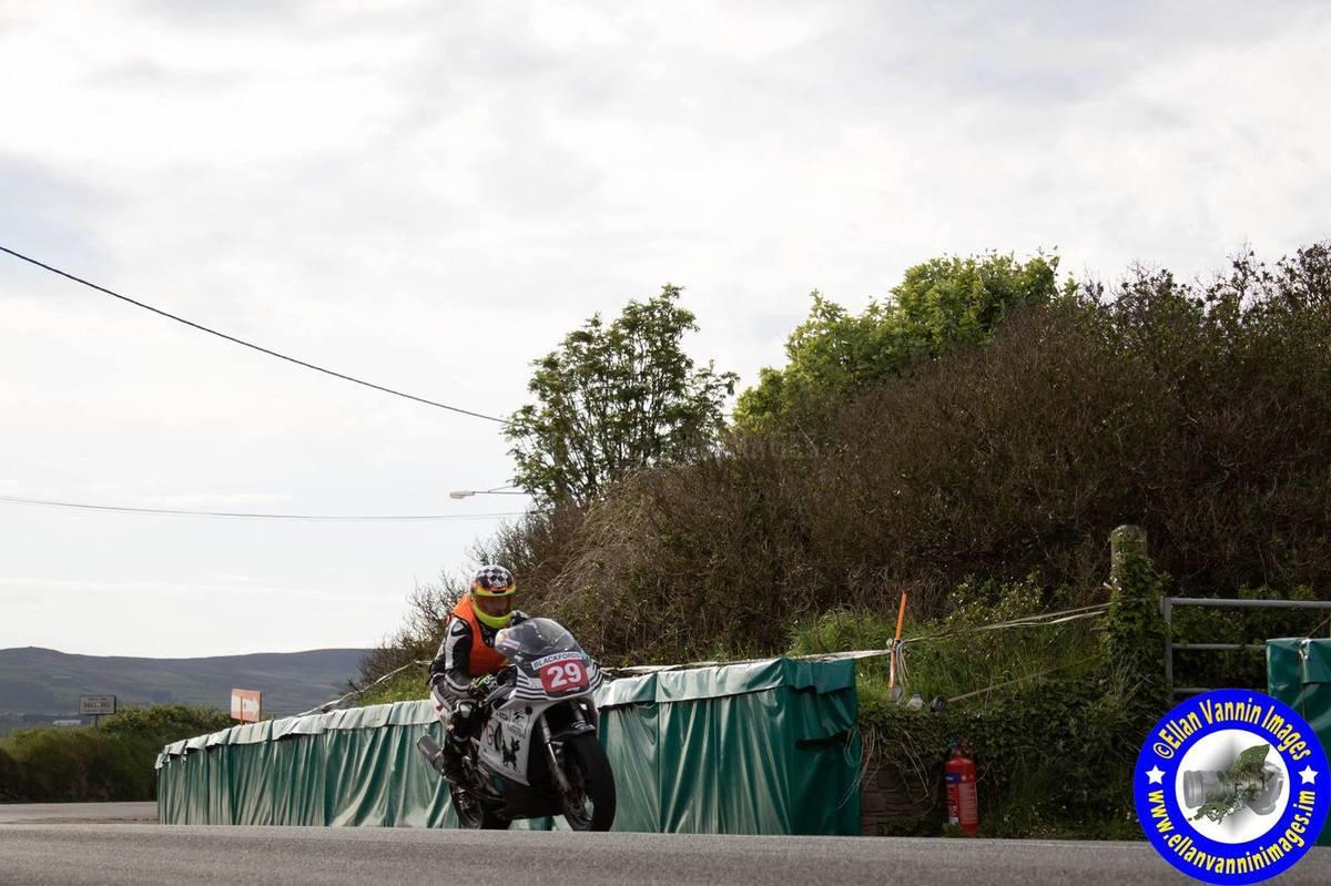 [Road Racing] TT 2018 - Page 3 Ob_4a310
