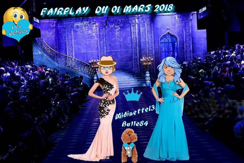 FAIRPLAYS DU 1er MARS 2018 Bulle814