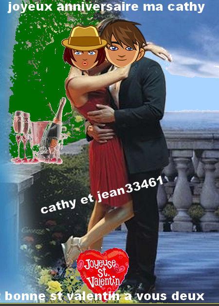 ANNIVERSAIRE DE CATHY102 Cathy_12