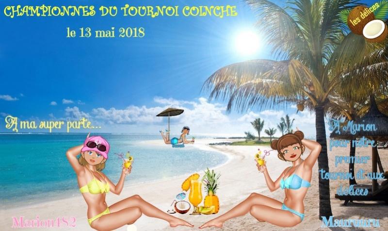 TROPHEES DU 13 MAI 2018 APRES MIDI D5ef1c10
