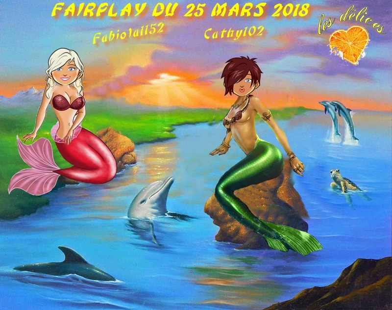 FAIRPLAY DU 25 MARS 2018 Fabi10