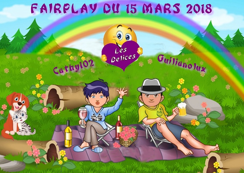 TROPHEES DE FAIRPLAY DU 15 MARS 2018 Guilia10