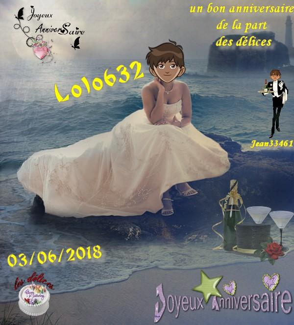 ANNIVERSAIRE DE LOLO632 Lolo12