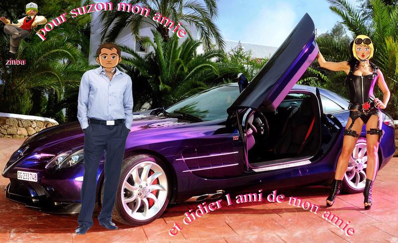 TROPHEE DE ZINOU POUR ZUSON ET  DIDIER Suzon_10