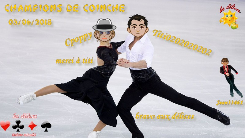 TROPHEES DE COINCHE DU 3 JUIN 2018 Troph237