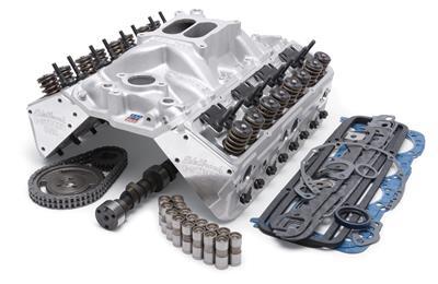 Refection de mon moteur L82 Edl-2010