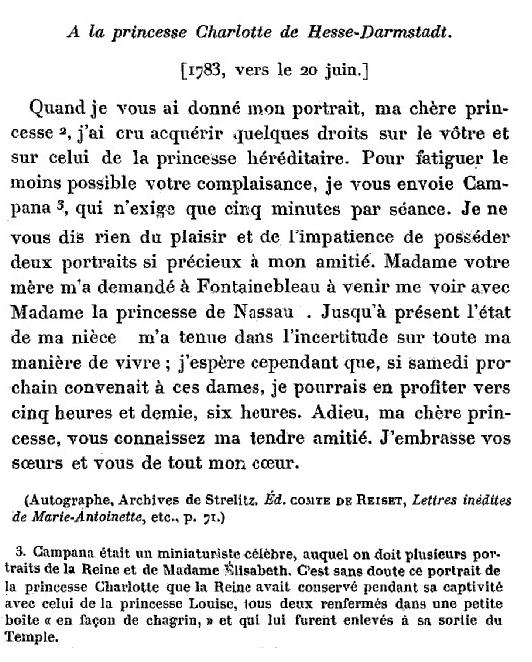 la famille Hesse-Darmstadt - Page 6 Zzj310