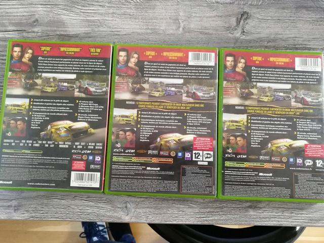 Liste des jeux Xbox PAL ( 779 jeux ) - Page 4 23377010