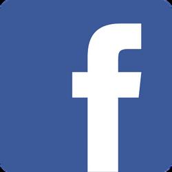 Le Coin de Sulli Facebo11