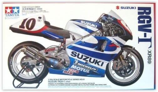 Achat de Bruno - Motos Tamiya17