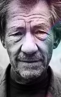 Ian McKellen 200*320 1110