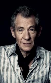 Ian McKellen 200*320 12-110
