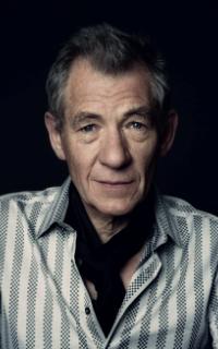 Ian McKellen 200*320 1210