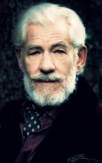 Ian McKellen 200*320 910