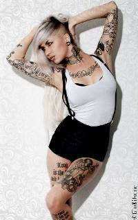 Sara Fabel 200*320 Anasta11