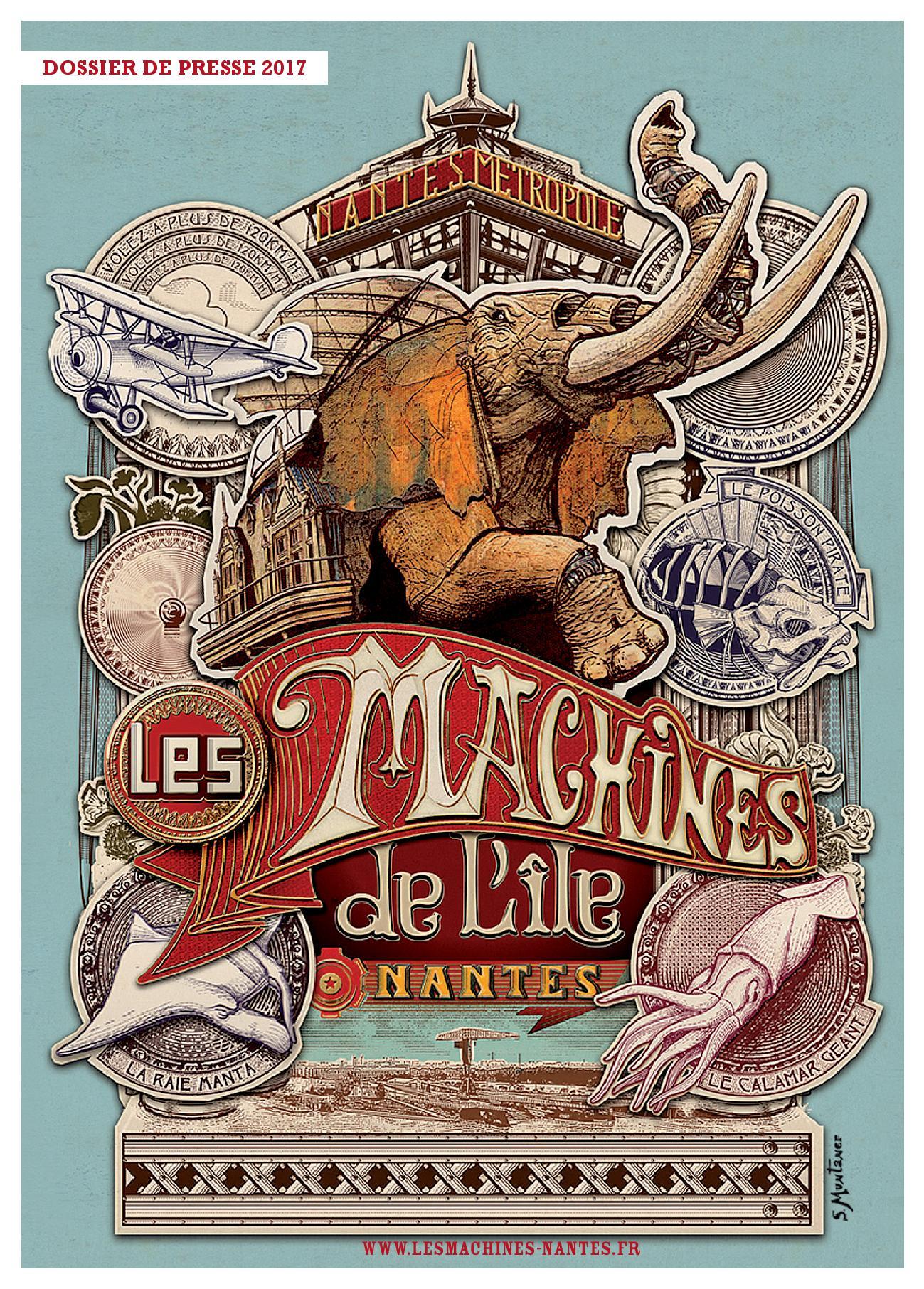 Lieux Mythiques de la Francophonie 139 à 171 (Mai 2016 - Juin 2018) - Page 69 Dossie10