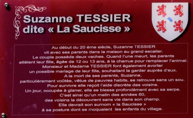 Noms de rue insolites - Page 6 Rue_de10
