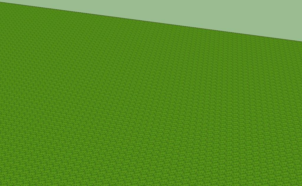 [SKETCHUP]Texture gazon Gazon_10