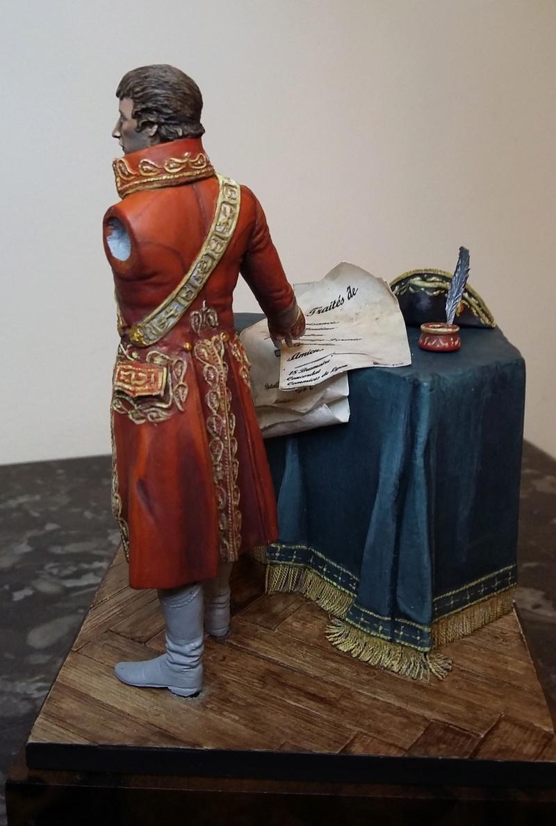 Bonaparte Premier Consul - Terminé Bonap_23