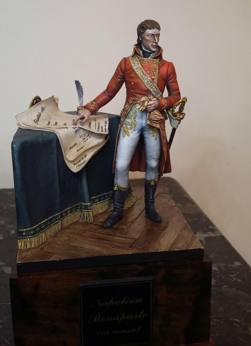 Bonaparte Premier Consul - Terminé - Page 2 Bonap_24
