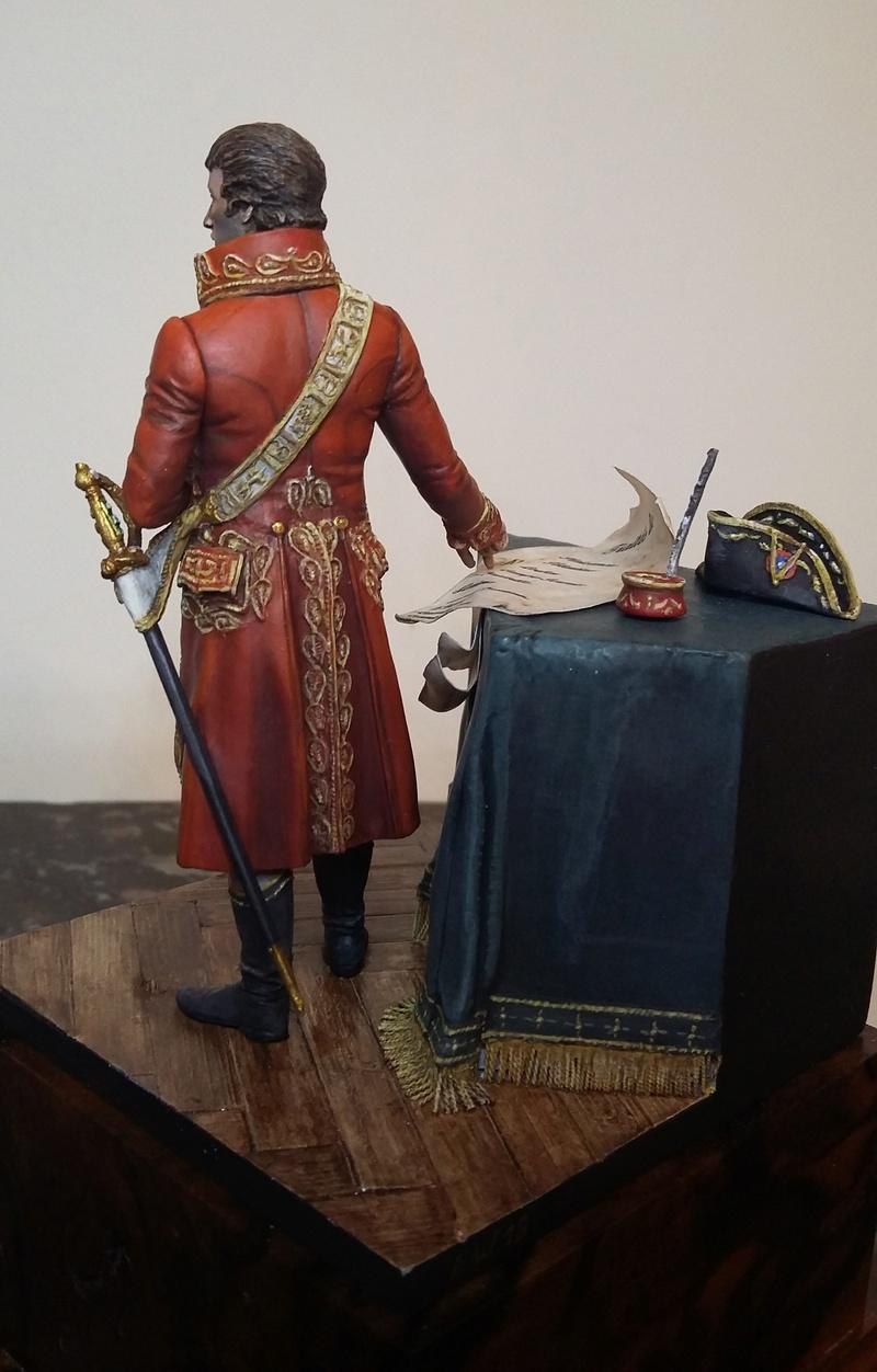 Bonaparte Premier Consul - Terminé - Page 2 Bonap_27
