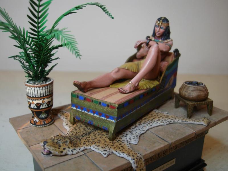 la mort de Cléopâtre - Terminé - Page 3 Cleopa20