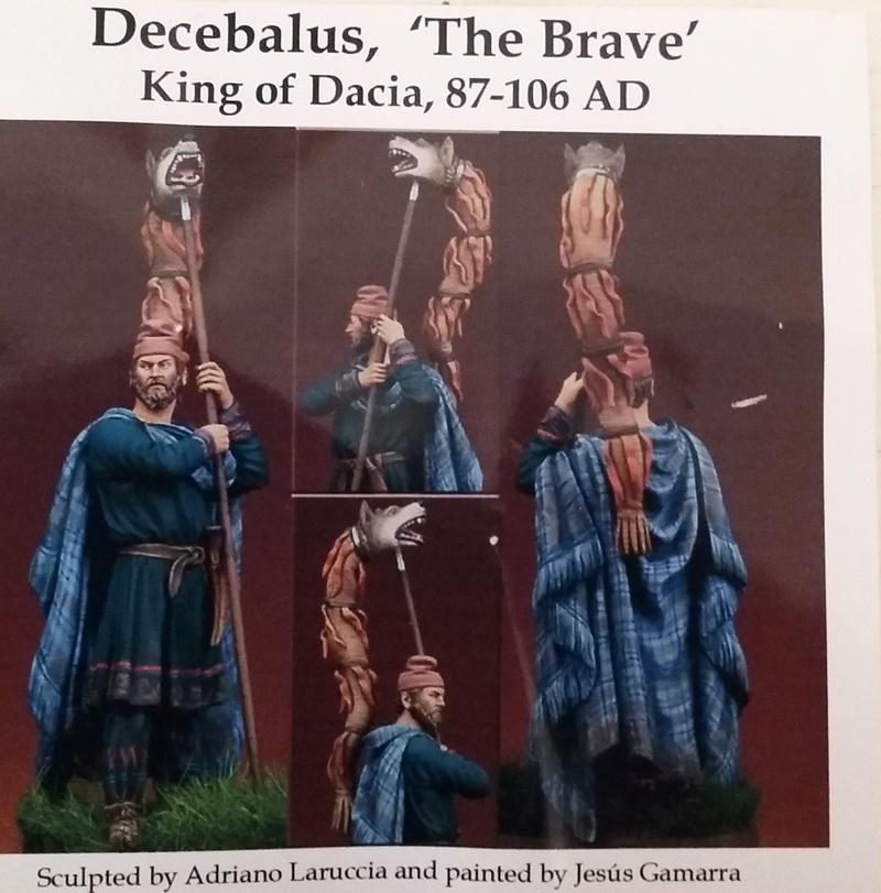 Décébale, roi des Daces - Terminé Deceb_10