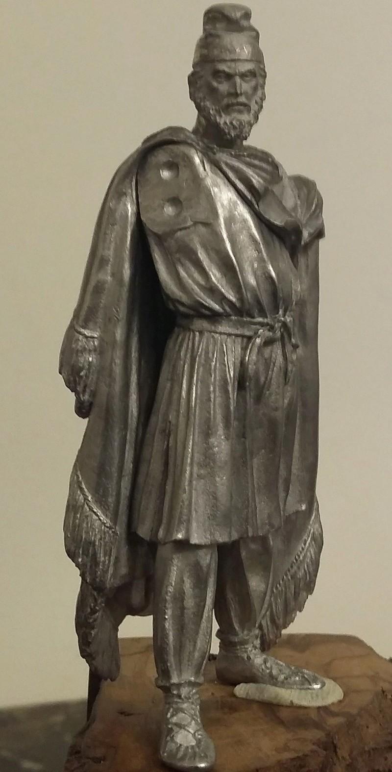 Décébale, roi des Daces - Terminé Deceb_12