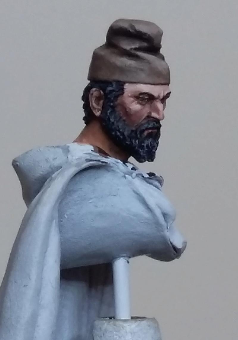 Décébale, roi des Daces - Terminé Deceb_15