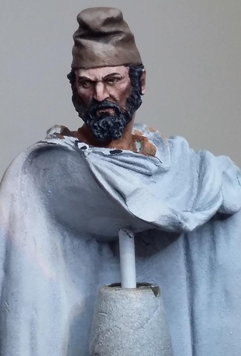 Décébale, roi des Daces - Terminé Deceb_16