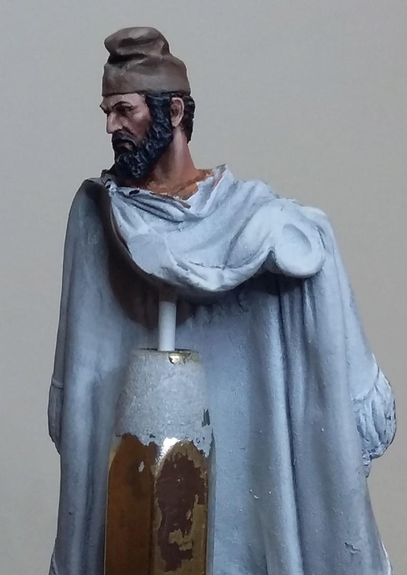 Décébale, roi des Daces - Terminé Deceb_17
